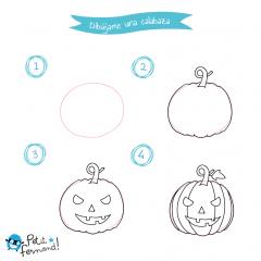 DM-Halloween_Es_3