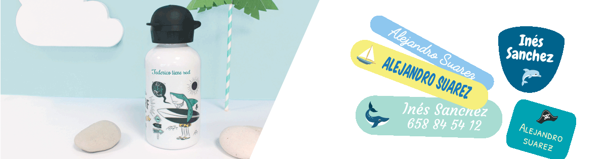 ¡Descubre la novedad de la semana sobre los fondos marinos!