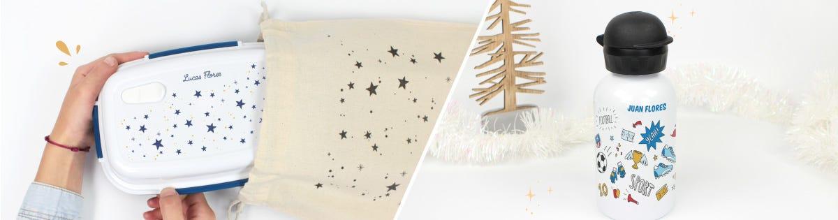¡ideas para regalar esta Navidad!